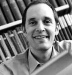 Prof. Marc Amstutz