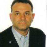 Dr. Stelios Stavridis