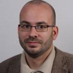 Dr. Steffen Schneider