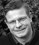 Prof. Mattias Kumm