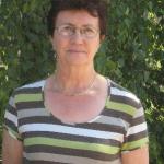 Dr. Josiane Tercinet
