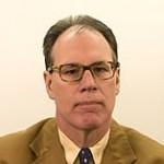Prof. Dennis Patterson