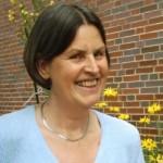 Prof. Dr. Ingeborg Tömmel