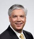 Mr. Harald Leibrecht, Coordinator for Transatlantic Cooperation, Federal Republic of Germany