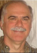 Prof. Michalis Psalidopoulos, Tufts University
