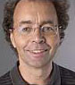 Kurt Hübner, University of British Columbia
