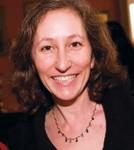 Prof. Galya Ruffer